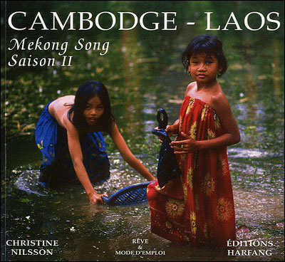 Cambodge, Laos : Mekong song season 2