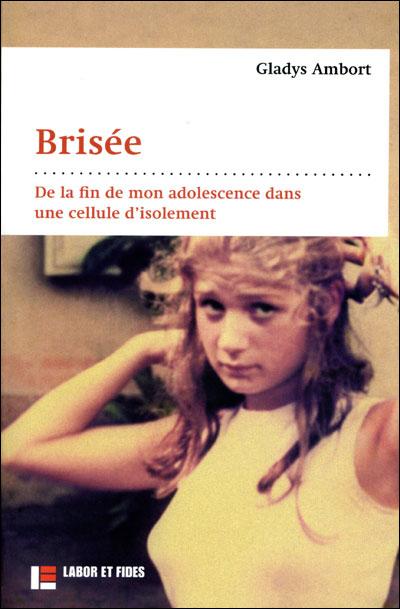 Brisée