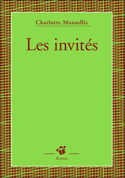 Les invites (ne)