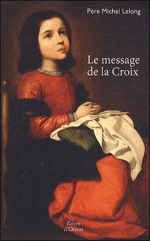 Le message de la croix