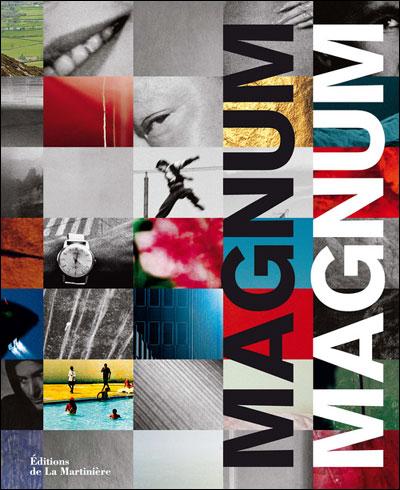 Magnum Magnum petit format
