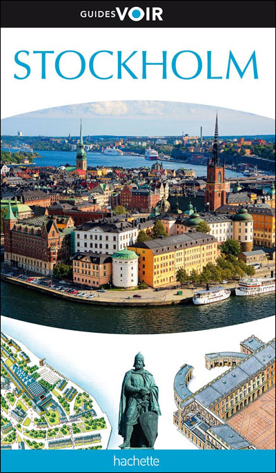 Travel guide stockholm plan your trip to stockholm with travel.