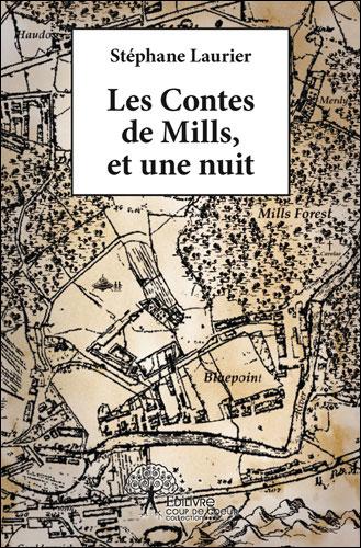 Les contes de mills et une nuit