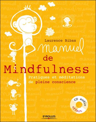 Manuel de Mindfulness