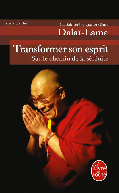 Transformer son esprit