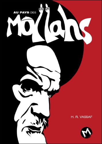 Au pays des mollahs