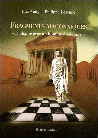 Fragments maçonniques