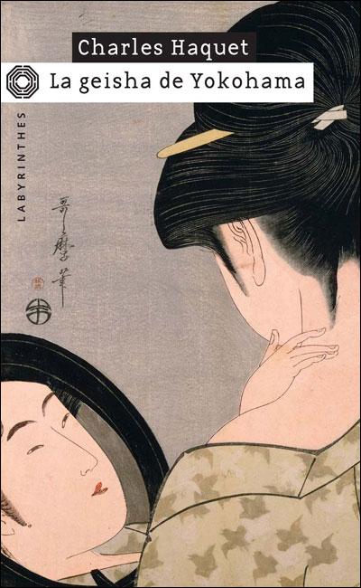 La Geisha de Yokohama