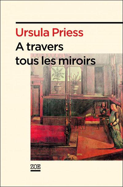 A travers tous les miroirs