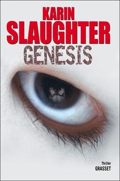 Karin Slaughter - Série AtlantaWill Trent 4 Ebooks