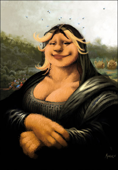 Trolls de Troy Coffret II 2011 T05 à
