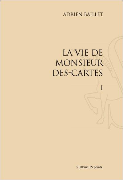 Dictionnaire de la langue française du seizième siècle en 7 volumes