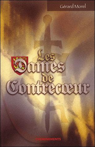 Les dames de Contrecoeur