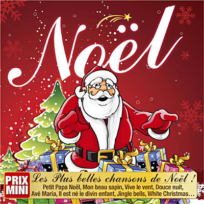cd chanson de noel Noël   Compilation chants de Noël   CD album   Achat & prix | fnac cd chanson de noel