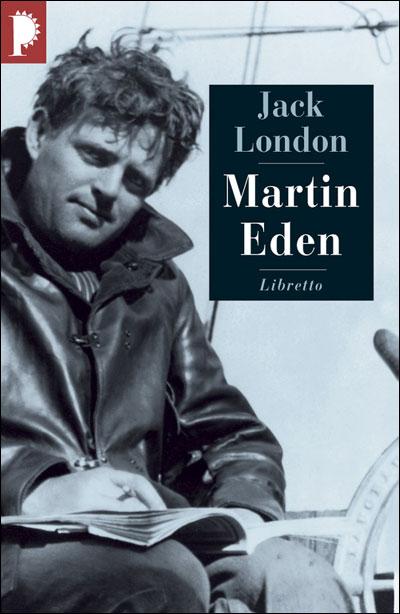 """Résultat de recherche d'images pour """"martin eden london"""""""