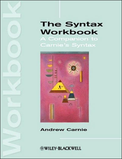 The syntax workbook