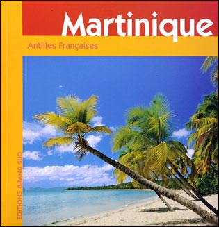 Martinique Antilles françaises