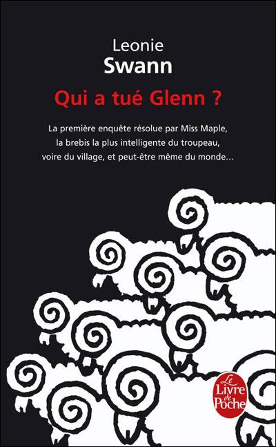 Qui a tué Glenn ?
