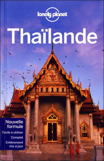Thailande 10ed