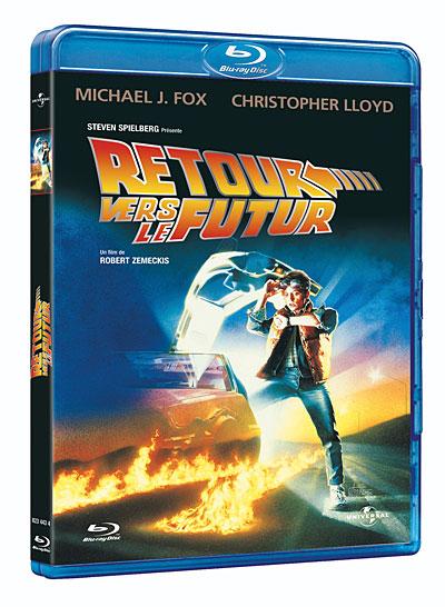 Retour-vers-le-futur-Blu-Ray.jpg