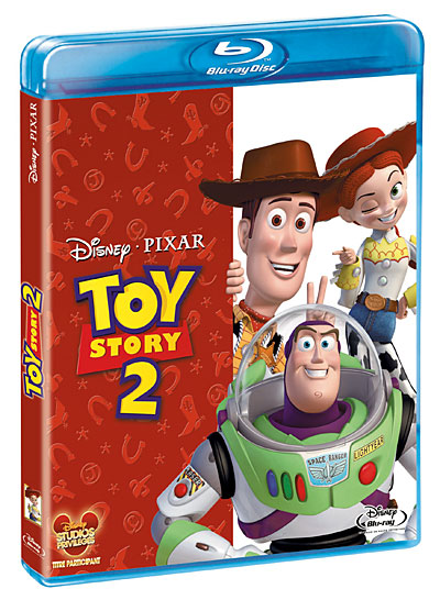 Toy-Story-2-Edition-Simple-Blu-Ray.jpg