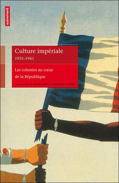 Culture impériale
