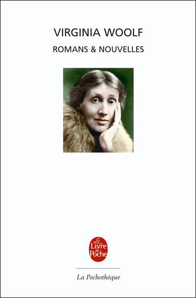 Romans et nouvelles 1917- 1941