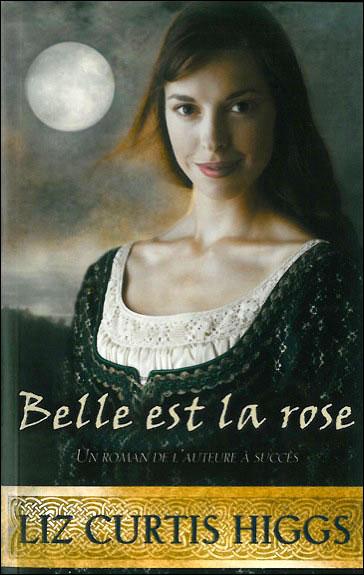 Belle est la rose - Ada Eds