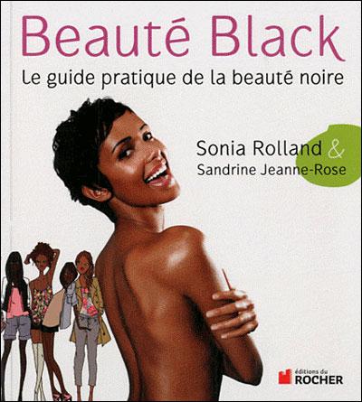 Beauté Black