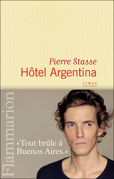 Hôtel Argentina