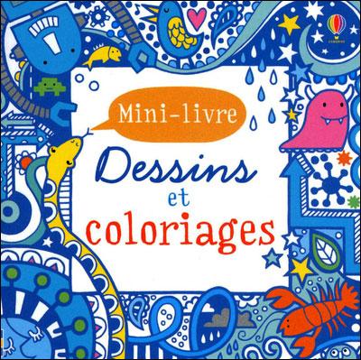 Dessins Et Coloriages Bleu Telecharger Le Livre Pdf Epub