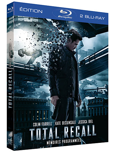 Total-Recall-memoires-programmees-2-Blu-Ray.jpg