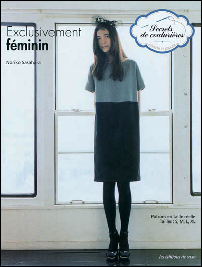 Exclusivement féminin