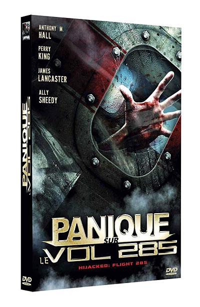 FILM LE VOL 285 LE PANIQUE SUR TÉLÉCHARGER