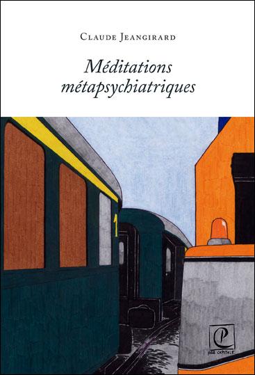 Méditations métapsychiatriques