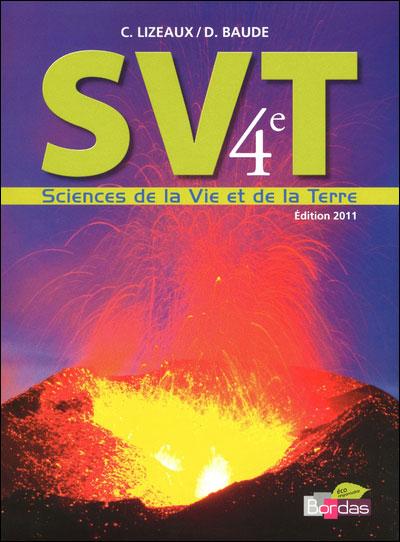 Svt 4e eleve gd format 2011