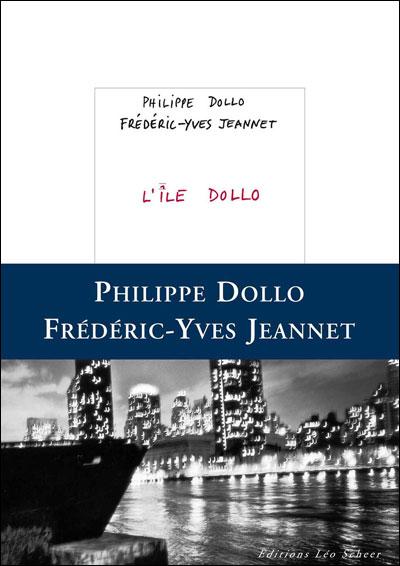 L'île Dollo
