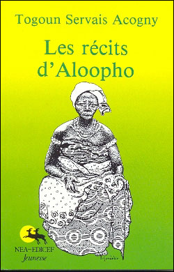 Les récits d'Aloopho