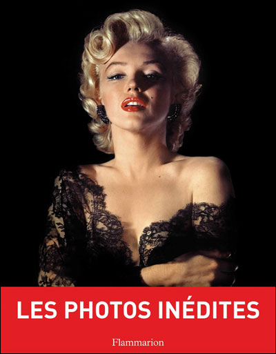 Marilyn Monroe métamorphoses
