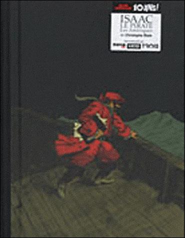 Isaac le pirate - Amériques (Les) (Edition spéciale)