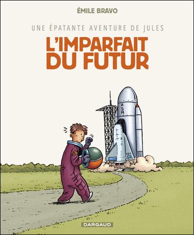 L'imparfait du futur