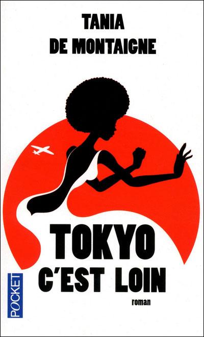 Tokyo c'est loin