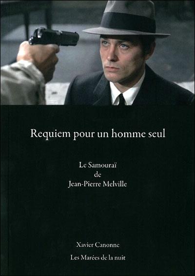 Requiem pour un homme seul