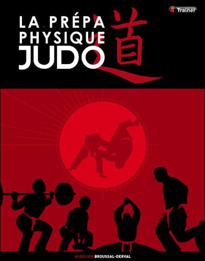 Prépa physique judo