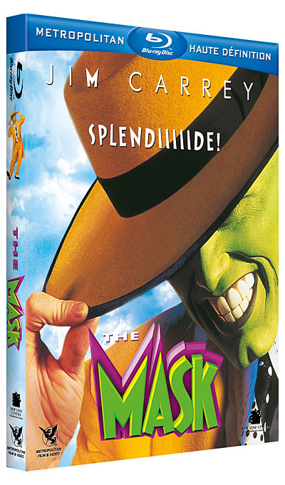The-Mask-Blu-Ray.jpg