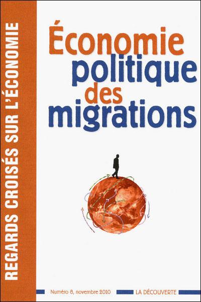 L'économie des migrations
