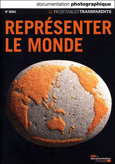 Représenter le monde : réflexions sur la cartographie