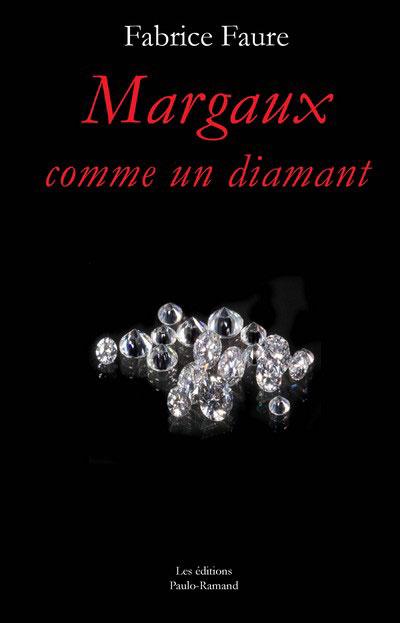 Margaux comme un diamant