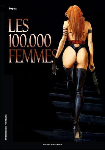 Les 100.000 femmes