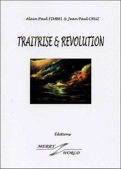 Traitise et révolution